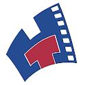 Heerenstraat Theater icon