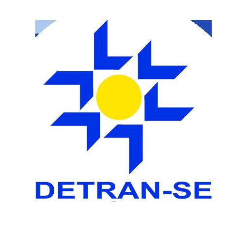Baixar DETRAN-SE Digital para Android