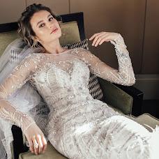 Vestuvių fotografas Sergio Mazurini (mazur). Nuotrauka 22.04.2019