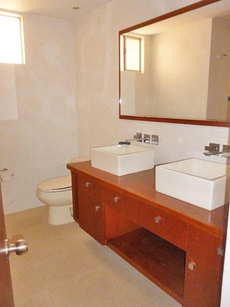 apartamento en arriendo castropol 679-19700