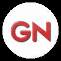 Geek News icon