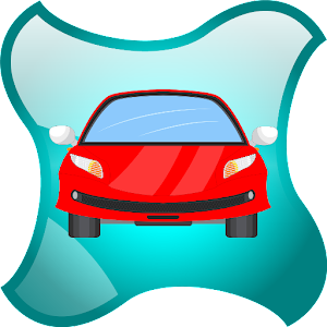 Cars For Kids Free Touch Game for PC and MAC