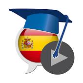 ספרדית בקלות ובהנאה - חלק 3
