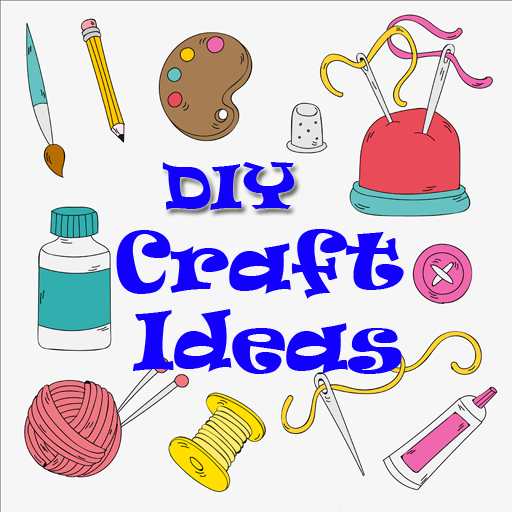 App Insights Diy Craft Creative Ideas Best Out Of Waste Craft