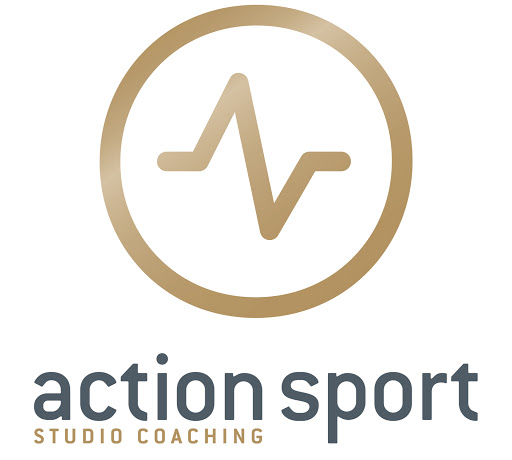 Franchiseur coaching sportif  présent en région OCCITANIE