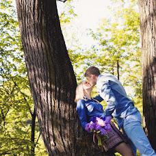Wedding photographer Yuliya Presnyakova (PhotoJu). Photo of 07.07.2014