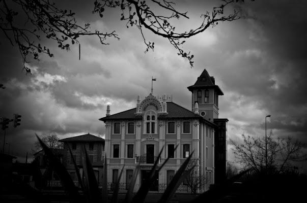 La casa di white.angel72