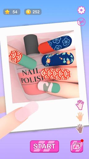 Nails Done screenshot 1