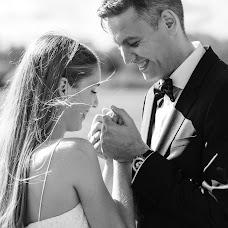 Wedding photographer Olga Gloss (gloss). Photo of 10.05.2017