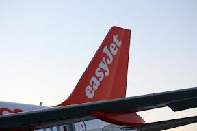 easyJet Flights Amman