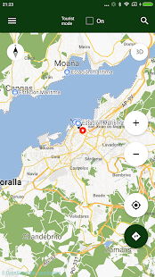 Vigo Map offline Apps on Google Play