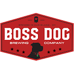 Boss Dog Brewing Company