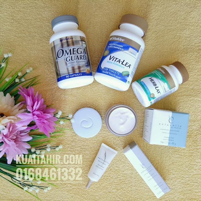 Vitamin-untuk-seisi-keluarga