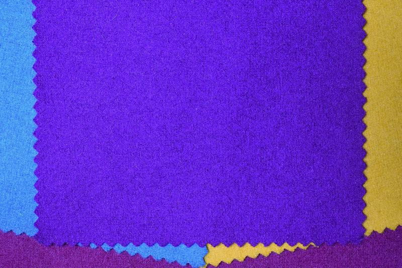 Viola!... con il colore di -Os-
