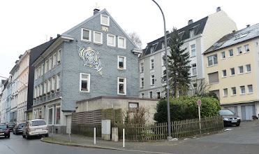 Photo: Schlossstraße 66