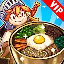 Cooking Quest VIP : Food Wagon Adventure app thumbnail