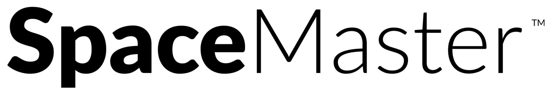Spacemaster Logo