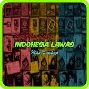 App Lagu Lawas Indonesia Mp3 Lengkap APK for Windows Phone
