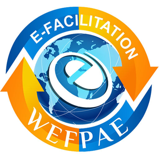 WEFPAE