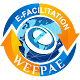 WEFPAE (app)