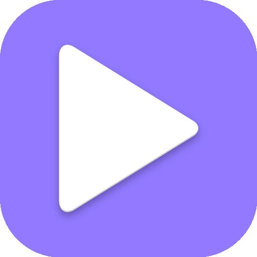 Easy Video Player (Full HD With Video Effects)