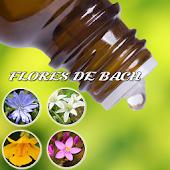 Flores de Bach - Grátis