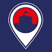 Windsor Cars