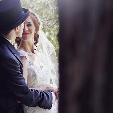 Wedding photographer Angelina Le (mrsblackbeauty). Photo of 22.08.2015
