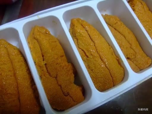 許記生魚片:[食記]20110207許記生魚片
