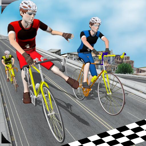 City Bicycle Championship