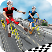 City Bicycle Championship