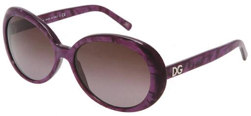 ab06690bbc Gafas De Sol Para Mujer Bogota | City of Kenmore, Washington
