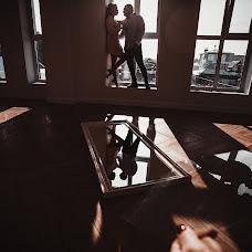 Свадебный фотограф Мария Аверина (AveMaria). Фотография от 06.03.2019