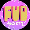 Fud Society