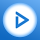 AMPLayer apk