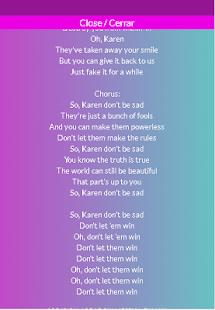 Lyrics miley cyrus dead petz - náhled