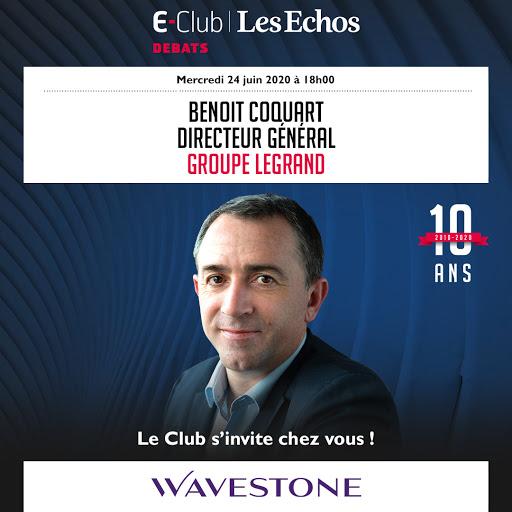 Benoît Coquart