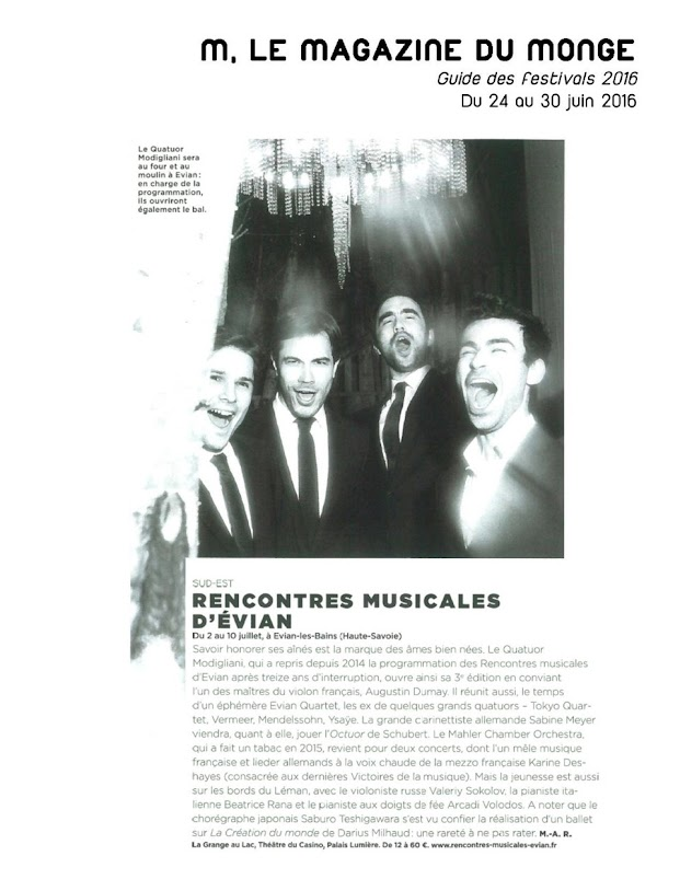 m-monde-magazine-24-06-16-page-001jpg