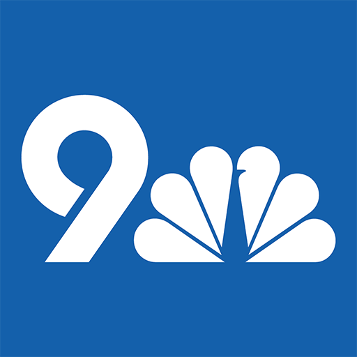Denver News from 9News - Apps on Google Play