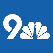 Denver News from 9News  Icon