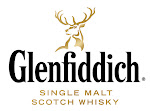 Glenfiddich Flight
