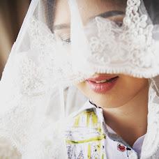 Wedding photographer Tatyana Medvedeva (TatianaMedvedev). Photo of 29.08.2017