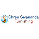 Shree Sivananda Furnishing