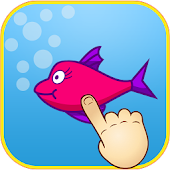 Fishes Smasher HD