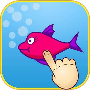 Fishes Smasher HD for PC and MAC