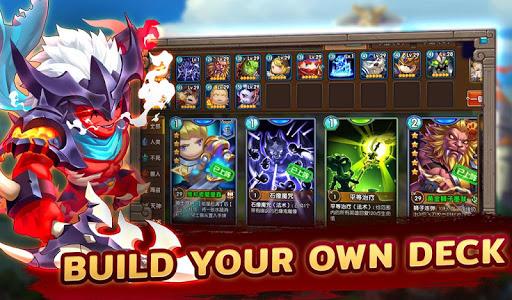 Duel Heroes 1.1.1 screenshots 20