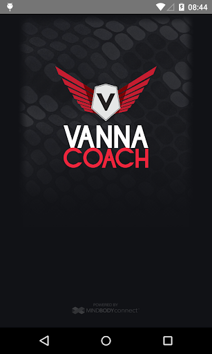 Vanna Coach
