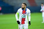 'Neymar blijft openlijk solliciteren om weer een duo te vormen met Messi'