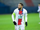 Neymar zou zichzelf weer aangeboden hebben bij Barcelona