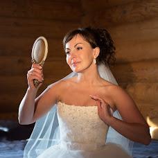 Wedding photographer Yuliya Popova (juliap). Photo of 12.11.2015